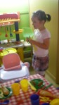 1 september 2011 089