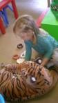 thema dierentuin 2 062