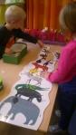 thema dierentuin 2 095