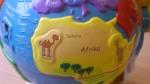 thema dierentuin 3 117