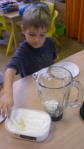 thema koken rode bietenmilkshake 068