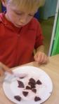 thema koken rode bietenmilkshake 076