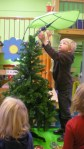 thema kerst 2011 040