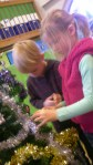 thema kerst 2011 045