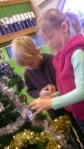 thema kerst 2011 045