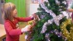 thema kerst 2011 047
