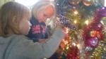 thema kerst 2011 058
