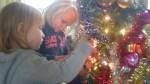 thema kerst 2011 058