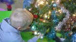 thema kerst 2011 059