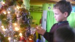 thema kerst 2011 068