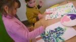 thema kerst 2011 094