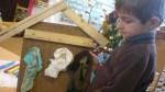 thema kerst 2011 112