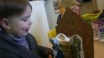 thema kerst 2011 117