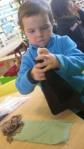 thema kerst 2011 129