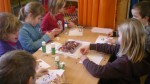 thema kerst 2011 206