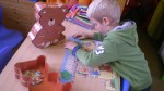 thema beren 2012 090