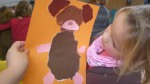thema beren 2012 154