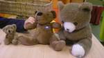 thema beren 2012 256