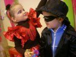 carnaval 2012 136