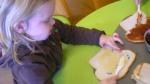 thema beren 2012 570