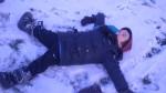 thema winter 2012 019