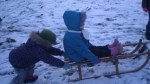 thema winter 2012 048