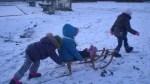 thema winter 2012 049