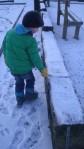 thema winter 2012 050