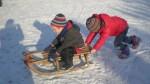 thema winter 2012 240