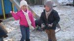 thema winter 2012 249