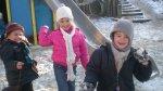 thema winter 2012 250