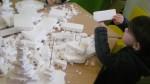 thema winter 2012 319