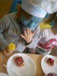 smurfenfeest april 2012 104