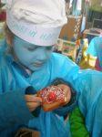 smurfenfeest april 2012 219