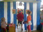 thema circus 2012 225