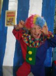 thema circus 2012 236