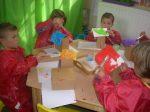 eerste schooldag 2012 056