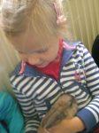 thema huisdieren 2012 949