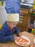 thema koken 2012 215