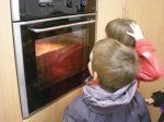 thema koken 2012 611