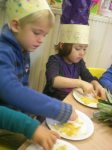 thema koken 2012 686