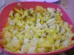 thema koken 2012 713