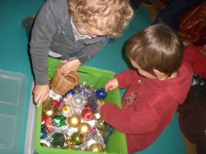 thema kerst 2012 003