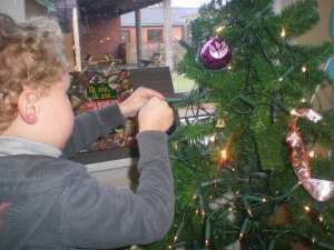 thema kerst 2012 006