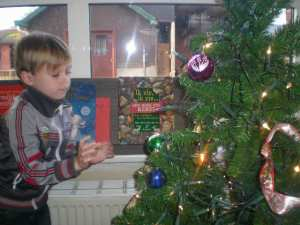 thema kerst 2012 007