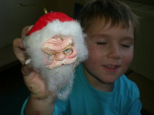 thema kerst 2012 008