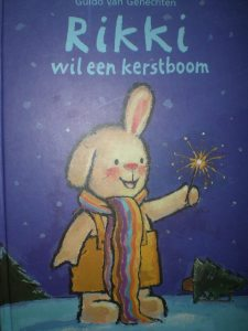 thema kerst 2012 023
