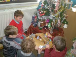 thema kerst 2012 041