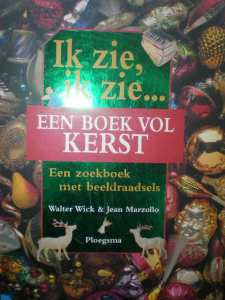 thema kerst 2012 045