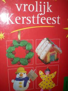 thema kerst 2012 059